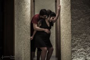 Foto: Luciana Zenti